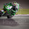 2014-MotoGP-01-Qatar-Saturday-0545