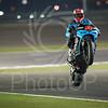 2014-MotoGP-01-Qatar-Sunday-0813
