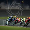 2014-MotoGP-01-Qatar-Sunday-0614