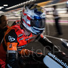 2014-MotoGP-01-Qatar-Friday-0730