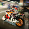 2014-MotoGP-01-Qatar-Friday-0810