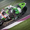 2014-MotoGP-01-Qatar-Saturday-0358