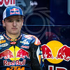 2014-MotoGP-01-Qatar-Saturday-0058