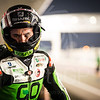 2014-MotoGP-01-Qatar-Thursday-0421