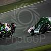 2014-MotoGP-01-Qatar-Sunday-0593