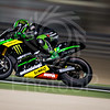 2014-MotoGP-01-Qatar-Friday-0639