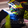 2014-MotoGP-01-Qatar-Friday-0727