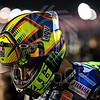 2014-MotoGP-01-Qatar-Friday-0762