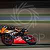 2014-MotoGP-01-Qatar-Friday-0651