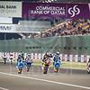 2014-MotoGP-01-Qatar-Sunday-0321