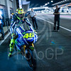 2014-MotoGP-01-Qatar-Thursday-0492