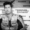 2014-MotoGP-01-Qatar-Thursday-0366-Edit