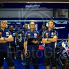 2014-MotoGP-01-Qatar-Thursday-0414