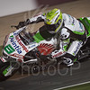 2014-MotoGP-01-Qatar-Friday-0274