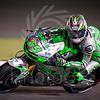 2014-MotoGP-01-Qatar-Saturday-0517