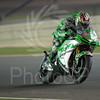 2014-MotoGP-01-Qatar-Sunday-0678