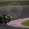 2014-MotoGP-01-Qatar-Sunday-0588
