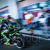 2014-MotoGP-01-Qatar-Thursday-0409