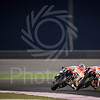 2014-MotoGP-01-Qatar-Friday-0007