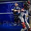 2014-MotoGP-01-Qatar-Friday-0761