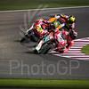 2014-MotoGP-01-Qatar-Sunday-0586
