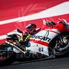 2014-MotoGP-07-Catalunya-Friday-0516