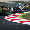 2014-MotoGP-07-Catalunya-Saturday-0170