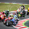 2014-MotoGP-07-Catalunya-Sunday-0621
