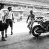 2014-MotoGP-07-Catalunya-Friday-0700