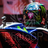 2014-MotoGP-07-Catalunya-Saturday-0795
