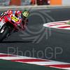 2014-MotoGP-07-Catalunya-Saturday-0201