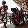 2014-MotoGP-07-Catalunya-Friday-0805
