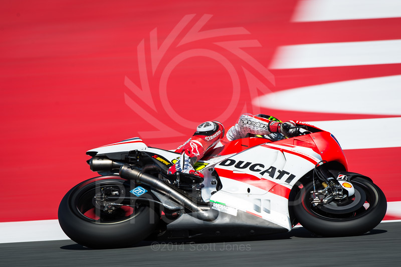 2014-MotoGP-07-Catalunya-Saturday-0273