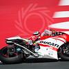 2014-MotoGP-07-Catalunya-Saturday-0273