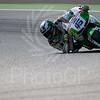 2014-MotoGP-07-Catalunya-Sunday-0216