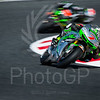 2014-MotoGP-07-Catalunya-Saturday-0144