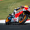 2014-MotoGP-07-Catalunya-Saturday-0137