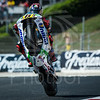 2014-MotoGP-07-Catalunya-Saturday-0314
