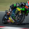 2014-MotoGP-07-Catalunya-Saturday-0198