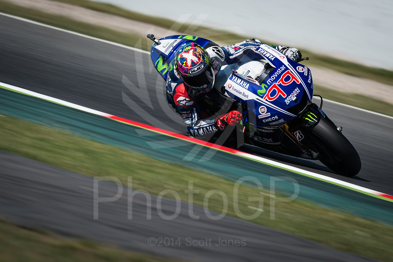 2014-MotoGP-07-Catalunya-Saturday-0214