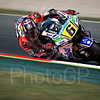 2014-MotoGP-07-Catalunya-Saturday-0264