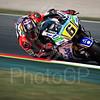 2014-MotoGP-07-Catalunya-Saturday-0264
