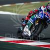2014-MotoGP-07-Catalunya-Saturday-0211