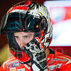 2014-MotoGP-07-Catalunya-Friday-0910