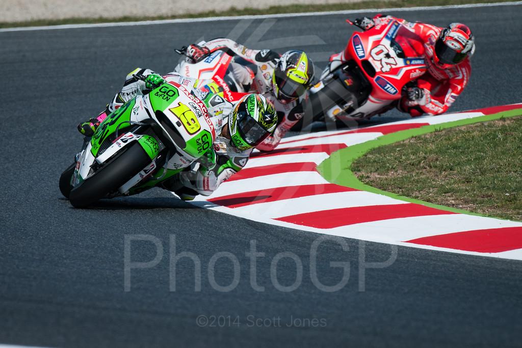 2014-MotoGP-07-Catalunya-Friday-0333