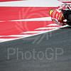 2014-MotoGP-07-Catalunya-Friday-0521
