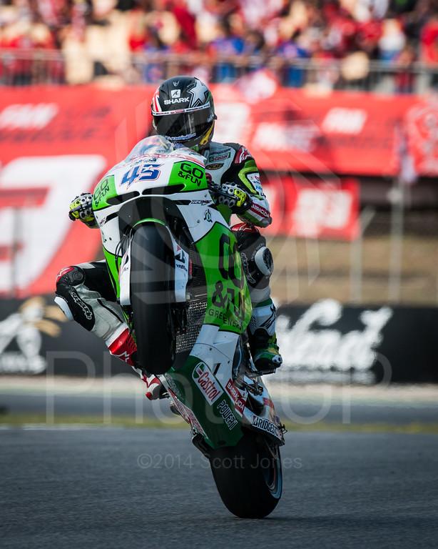 2014-MotoGP-07-Catalunya-Sunday-0363