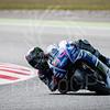 2014-MotoGP-07-Catalunya-Sunday-0259