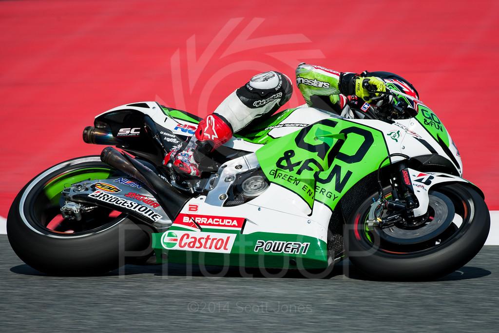 2014-MotoGP-07-Catalunya-Friday-0385