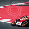 2014-MotoGP-07-Catalunya-Friday-0473